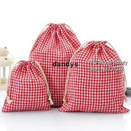 Discount Mesh Drawstring Bags Wholesale | 2017 Mesh Drawstring ...