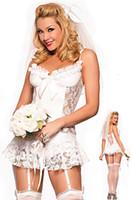 Bridal Lingerie Party