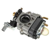 Wholesale Carb Carburetor cc cc cc cc Stroke Mini Choppers ATVs Pocket Bikes Quad