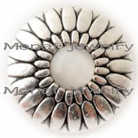 artifical jewelry - A09592 noosa artifical cateye women jewelry summer jewelry accessories
