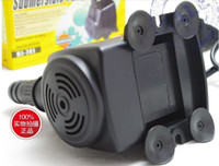 Wholesale Super AC V W Submersible Micro Brushless Water Pump Aquarium Fish Tank Pump