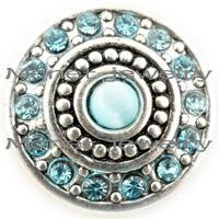 Other artifical jewelry - A19191 noosa artifical cateye women jewelry summer jewelry accessories