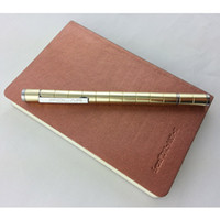 For Apple iPhone pure gold - New Polar Pen magnet stylus magnetic pens pure silver k gold stylus Arikes polar pens Arikes polar stylus Reatail Package
