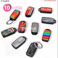 Wholesale key finder whistle key finder luminous key finder key finder for child pet cellphone bags