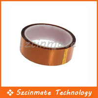Wholesale mm High Temperature Tape Polyimide Roll