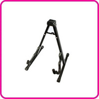 Wholesale Guitar stand guitar stand musical instrument electric guitar accessories guitar rack shelves