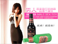 Masturbation Cup Vibrating Masturbation Cup pocket pussy men sex toy sex toy for male masturbation cup machine gun + Anal version cup + power pocket pussy men sex toy