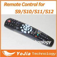 digital satellite receiver hd - 1pc Remote control for OPENBOX SKYBOX S9 S10 S11 S12 F3S F5S F4S HD PVR digital satellite receiver post