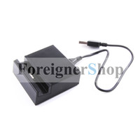 Magnetic USB Charger Charging Dock Docking Stand Desktop Wit...