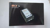 Wholesale RC IMAX B3AC LIPO Battery Charger B3 v v Li polymer Lipo Battery Charger s s Cells for RC LiPo Battery Charger