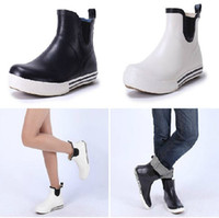 Compare Quality Rain Boot Prices   Buy Cheapest Rubber Cowboy ...