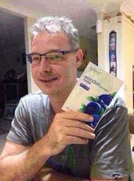Wholesale 2014 Miracle OLDEFY Aloe Purifying Gel Facial moisturizing hydrating Whitening anti aging Marks Milk Vinegar Peeling Health