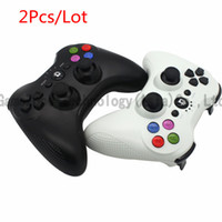 Wholesale Wireless Bluetooth Controller for PS3 PS3 Slim PS3 CECH Six Axis Bluetooth Game Gamepad For PS3