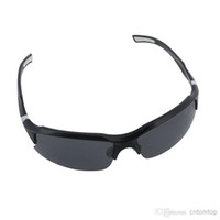 Buckles H9689B1 Man Woman Wholesale - Cool Outdoor Sports Bicycle Cycling Sunglasses traveling UV400 Polarized Bike Glasses Unisex women men H9689B1