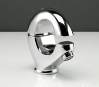 Ceramic Plate Spool Yes Contemporary Contemporary New Bathroom Basin Sink Mixer Tap Brass Faucet AW-002 Mixer Tap Faucet