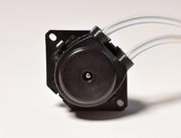 Wholesale New v DIY Dosing pump Peristaltic dosing Head For Aquarium Lab RPM