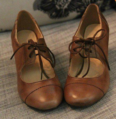 womens oxford shoes - images - imgshoes.com