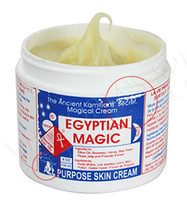 skin care products - Hot Sale beauty product popular Egyptian Magic cream for Whitening Concealer skin care product