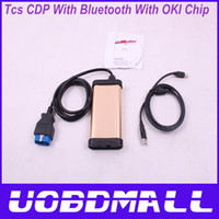 Cheap other cdp pro Best other  other Diagnostic Tool