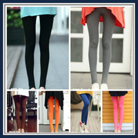 Wholesale 2014 NEW Fashion maternity capris leggings pants trousers for pregnant women summer spring legging clothes clothing color