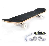 Wholesale Four skateboard