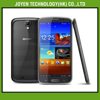 Ulefone 6.5 FHD Screen Android Ulefone U650+ Quad Core MTK6589T 1.5GHz Android 4.2 Cell Phone 6.5 Inch FHD IPS Screen 1920*1080 2G 32G 13.0MP GPS Unlocked 3G Smartphone