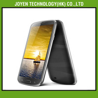 Ulefone 6.5 HD Screen Android Ulefone U658 Quad Core MTK6582 1.3GHz Android 4.2 Cell Phone 6.5 Inch HD IPS Screen 1280*720 1G 8G 8.0MP GPS WIFI Unlocked 3G Smartphone