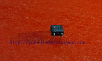 Cheap [ Supply ] IC electronic components FET transistor 3SK77 package DIP-4 Spot