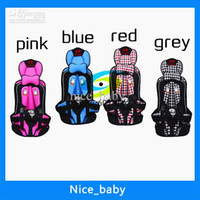 Wholesale 2013 High Quality Baby Car Seats Child Safety Car Seats Car Safety Seat For Children Baby