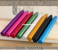 beautiful iphone ipad - Beautiful capacitive panelb Touch Pen Stylus android for iphone ipad With Retail package