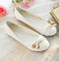 Womens Fashion Shoes For Cheap | Img Need