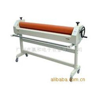 Wholesale Supply cold laminating film machine Cold Laminator