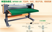 Wholesale Supply Agency Manual laminating machine