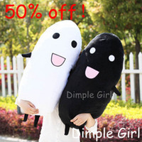 Wholesale novelty with australian style pillow plush rice toy cloth doll for baby party favors for kids childrens toys and gifts christmas