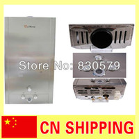 Wholesale NEW PROPANE L GAS LPG TANKLESS INSTANT HOT WATER HEATER BOILER STAINLESS
