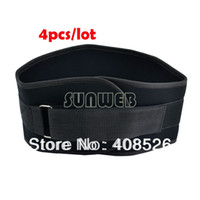 Belt TK0840# 90cm/35.1