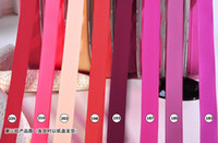 Wholesale 3 quot mm Brand Solid Color Grosgrain Ribbon Packing Tape yard