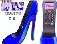 2016 fashion Calculators Office School Supplies Creative fas...