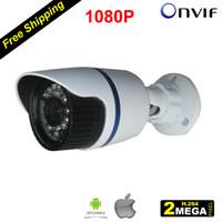 Wholesale Sony quot Inches MX222 Cmos Sensor MP P IP Cameras HD Mini Miniature Waterproof amp Weatherproof for Indoor and Outdoor