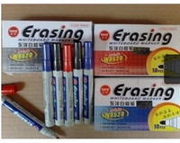 Wholesale whiteboard marker high quatily wb dry erase board