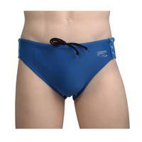 Wholesale Nikko Hidaka genuine stylish and comfortable men s low waist triangle swim trunks swimming trunks swimming trunks special lacing safety