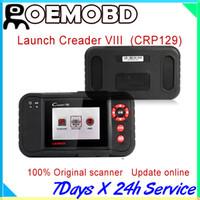 Cheap Code Reader car code reader Best For BMW Launch obd ii scanner