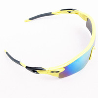 Wholesale Brand Designer Bicycle Riding Sunglasses Sunglasses Durable UV400 Protection Outdoor Sunglass AAA