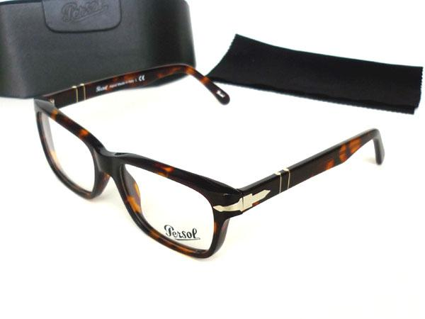 best designer glasses j5w8  persol glasses can be mix order