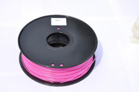 Cheap Cheap 3d Printer Consumable 1.75mm Pla Plastic Filaments