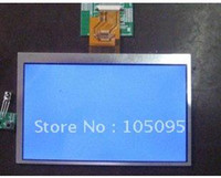 Wholesale Ainol NOVO7 Elf II Edition Tablet PC EE070NA D Replacement LCD Screen
