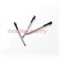 Wholesale 3X PDA Stylus touch Pen for HTC Touch Diamond P3700 S900