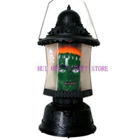 halloween lights - by EMS halloween light sound activated light halloween decoration