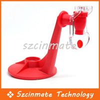 ECO Friendly drink machine - Fizz Saver Soda Dispenser Drinking Water Dispense Machine Gadget Party