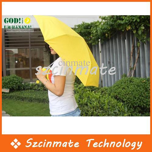 Woman Umbrella Umbrella Woman Umbrella